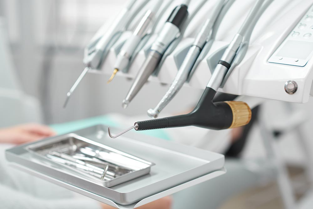 medical-tools